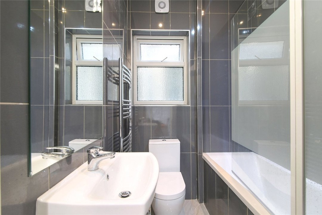 Flat for sale in Beatrice Avenue, London, SW16 4UW - view - 6