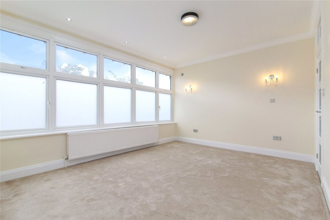 Flat for sale in Beatrice Avenue, London, SW16 4UW - view - 4