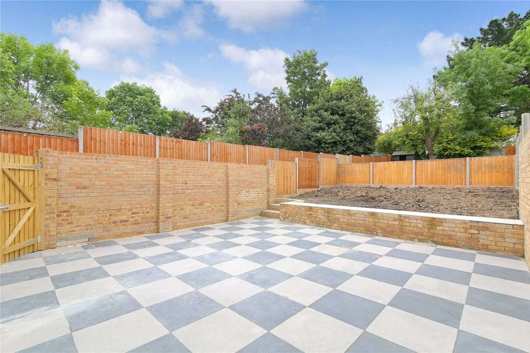 Flat for sale in Beatrice Avenue, London, SW16 4UW - view - 7