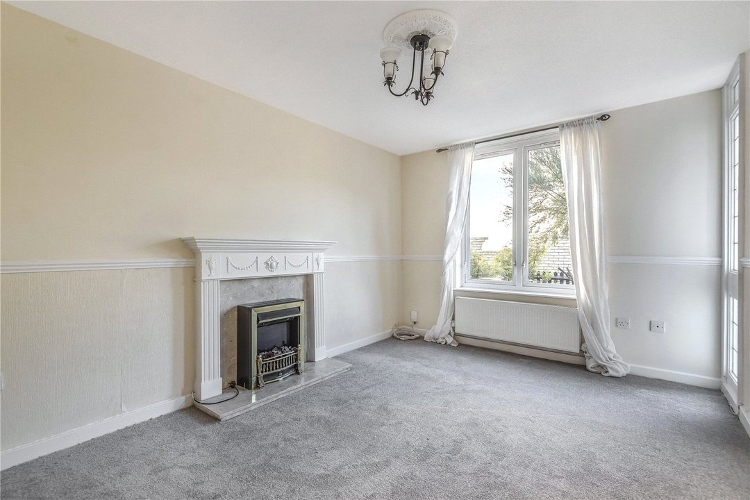 House for sale in Bobbin Close, London, SW4 0LL - view - 2