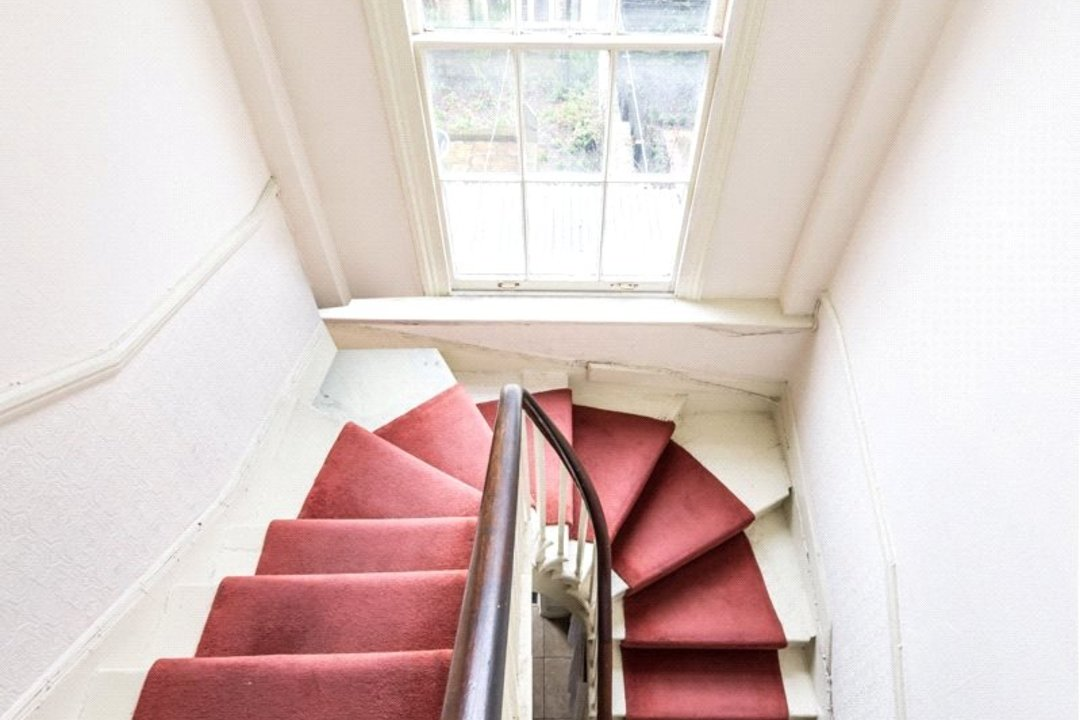 House for sale in Clapham Common North Side, London, SW4 9SA - view - 6