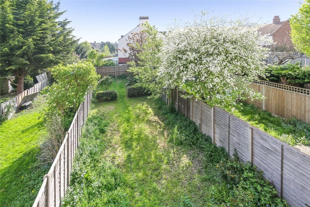 House for sale in Dalmeny Avenue, Norbury, SW16 4RS - view - 8