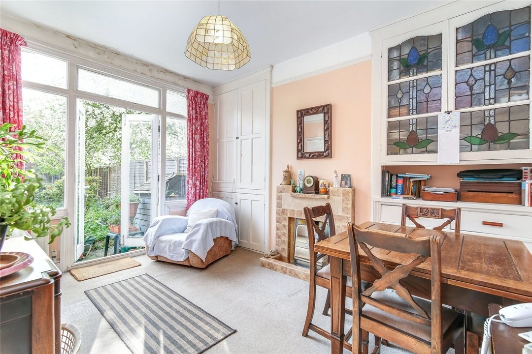 House for sale in Dalmeny Avenue, Norbury, SW16 4RS - view - 3