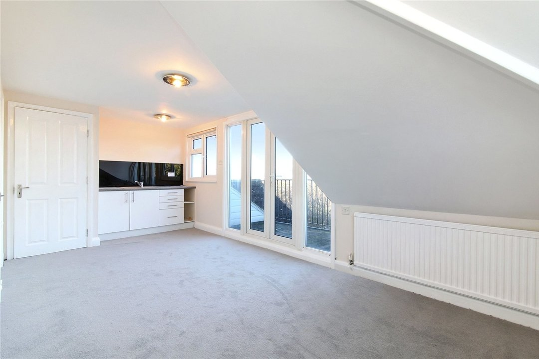 Bungalow for sale in Downsview Road, Upper Norwood, SE19 3XB - view - 6
