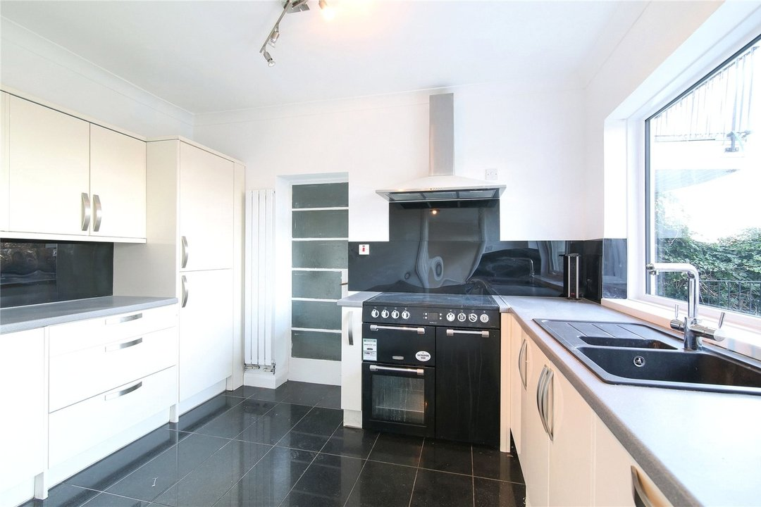 Bungalow for sale in Downsview Road, Upper Norwood, SE19 3XB - view - 3