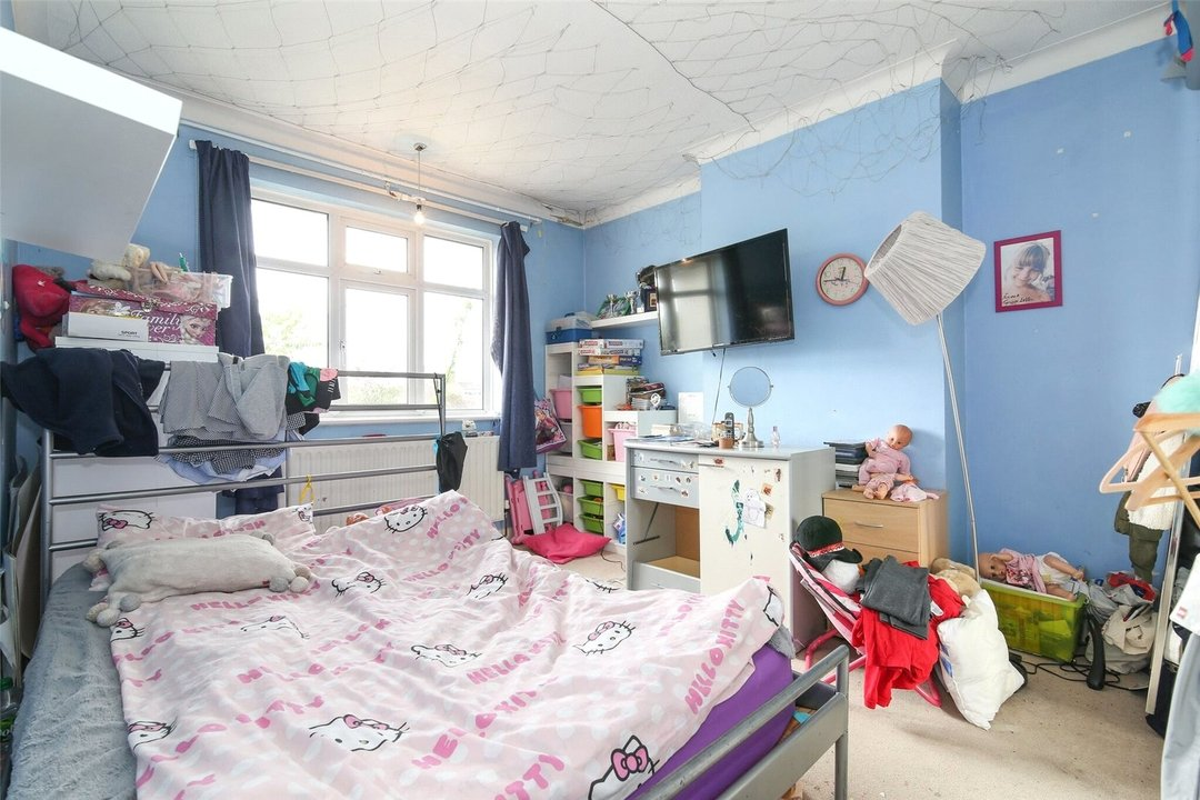 House for sale in Green Lane, London, SW16 3LU - view - 7