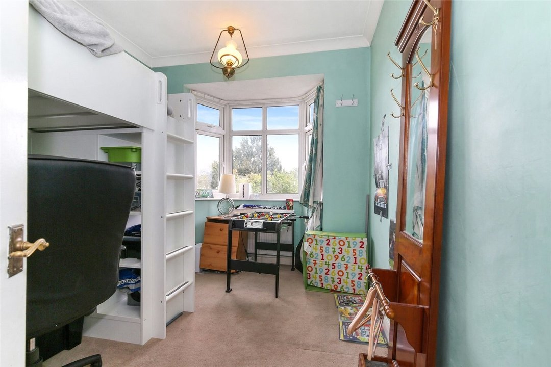 House for sale in Green Lane, London, SW16 3LU - view - 8