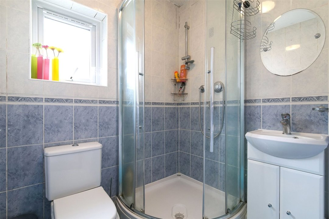 House for sale in Green Lane, London, SW16 3LU - view - 5