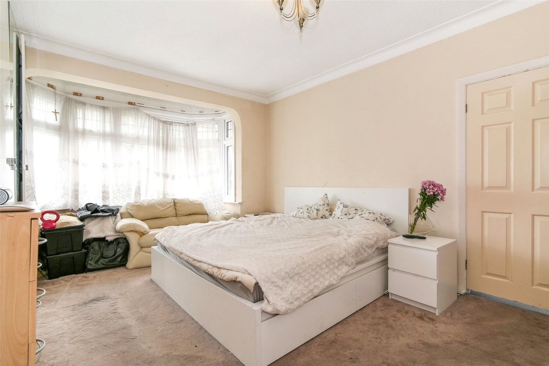 House for sale in Green Lane, London, SW16 3LU - view - 6