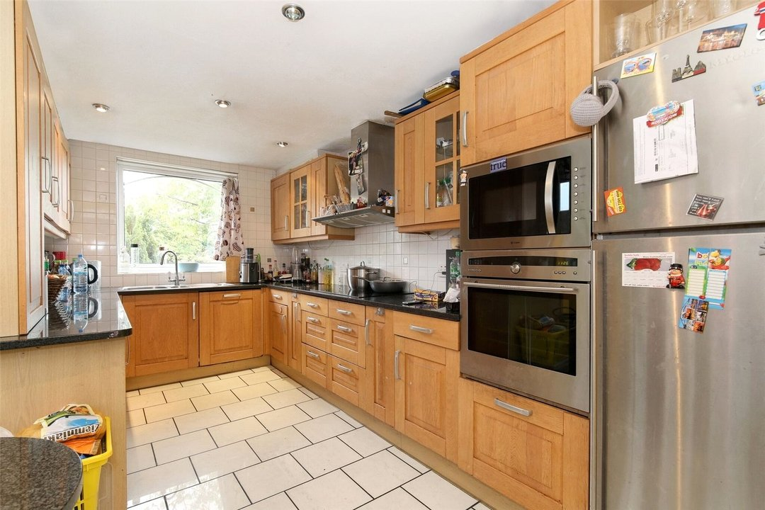 House for sale in Green Lane, London, SW16 3LU - view - 4
