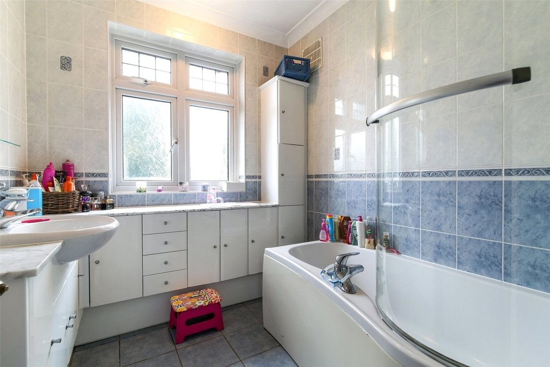 House for sale in Green Lane, London, SW16 3LU - view - 9