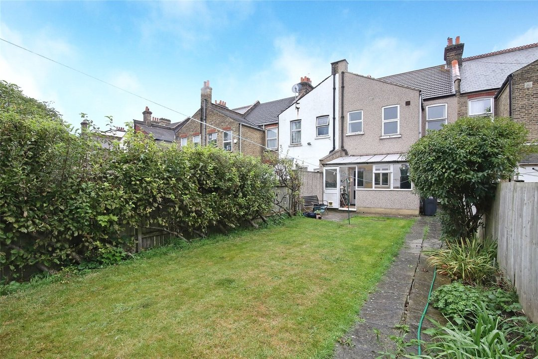 House for sale in Headcorn Road, Thornton Heath, CR7 6JP - view - 10