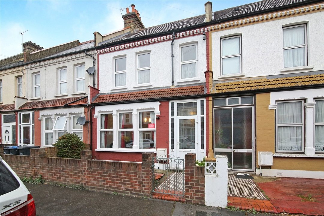 House for sale in Headcorn Road, Thornton Heath, CR7 6JP - view - 1