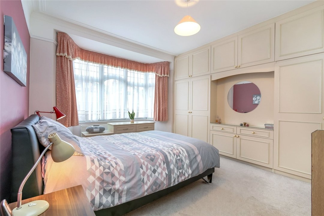 House for sale in Hilldown Road, Streatham, SW16 3DZ - view - 6