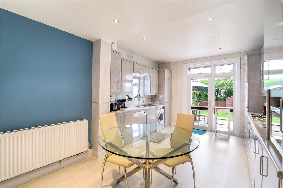 House for sale in Hilldown Road, Streatham, SW16 3DZ - view - 4