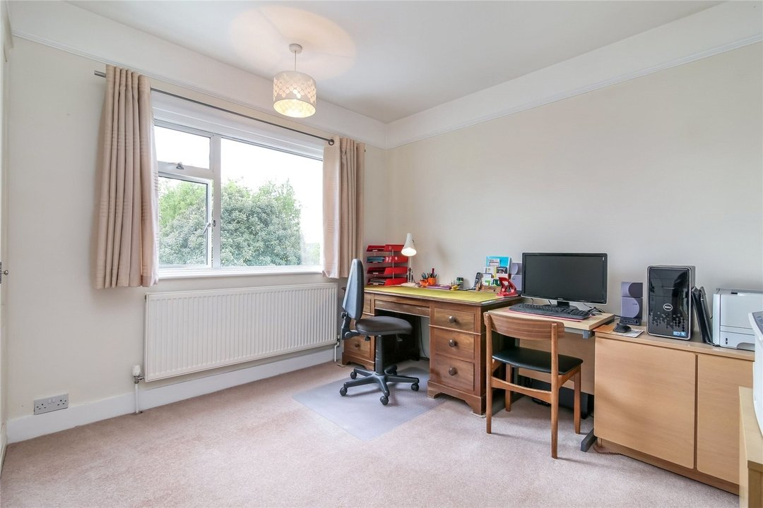 House for sale in Hilldown Road, Streatham, SW16 3DZ - view - 8