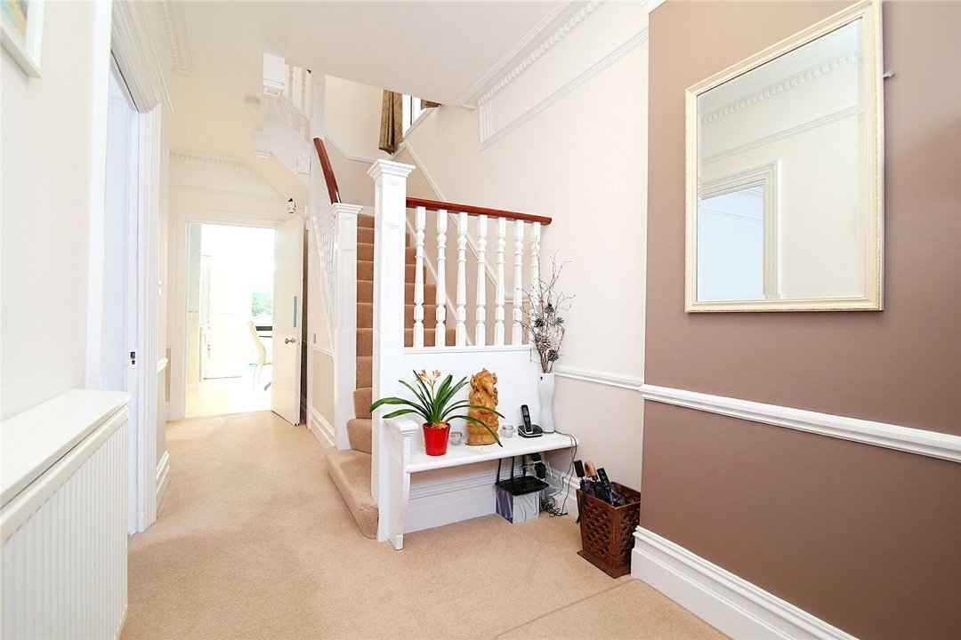 House for sale in Hilldown Road, Streatham, SW16 3DZ - view - 5