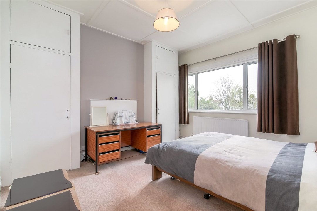 House for sale in Hilldown Road, Streatham, SW16 3DZ - view - 7