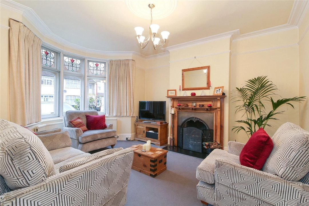 House for sale in Kilmartin Avenue, Norbury, SW16 4RA - view - 2