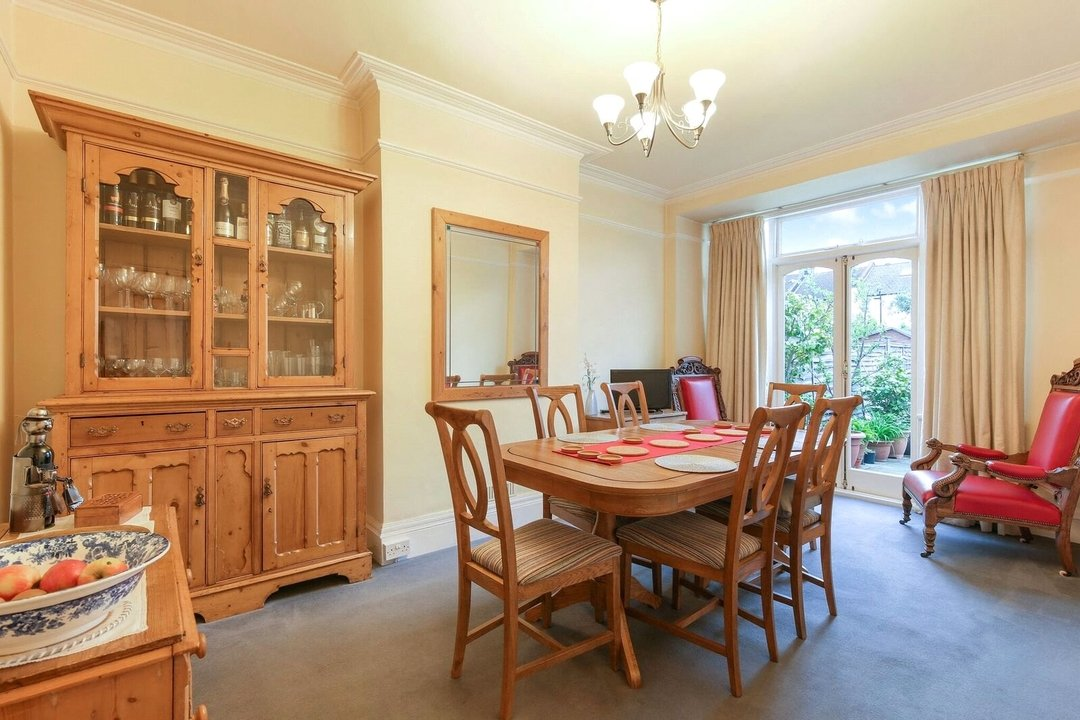 House for sale in Kilmartin Avenue, Norbury, SW16 4RA - view - 3