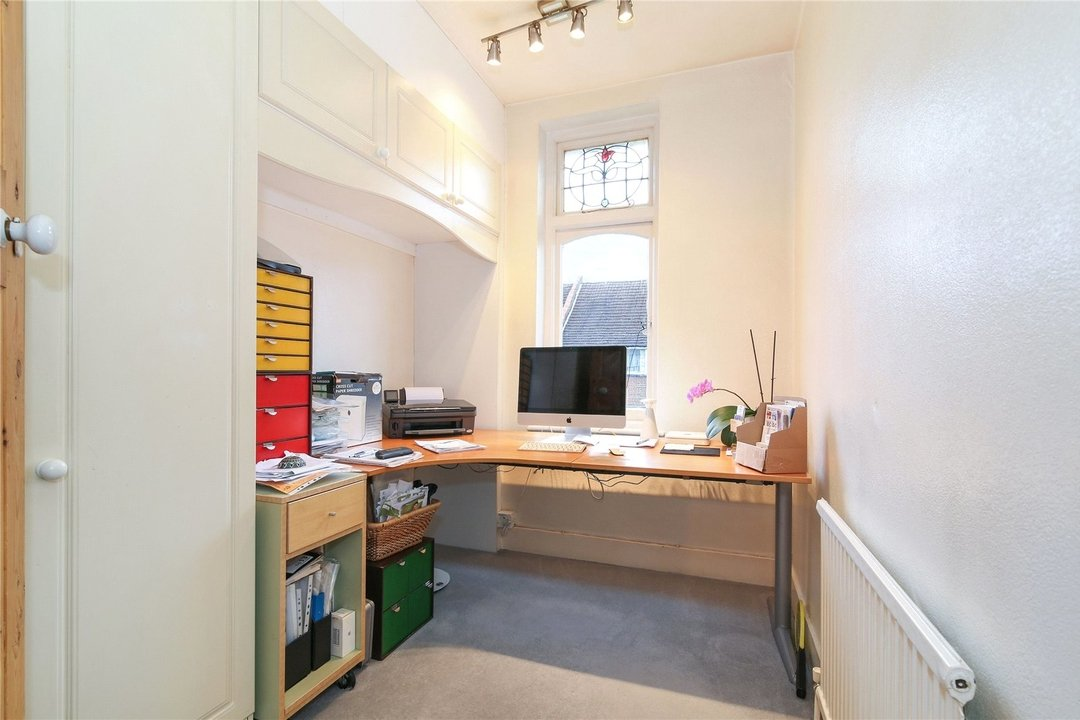 House for sale in Kilmartin Avenue, Norbury, SW16 4RA - view - 7