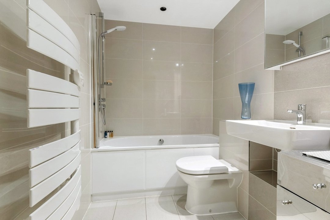 Flat for sale in Kings Avenue, , SW4 8DY - view - 8