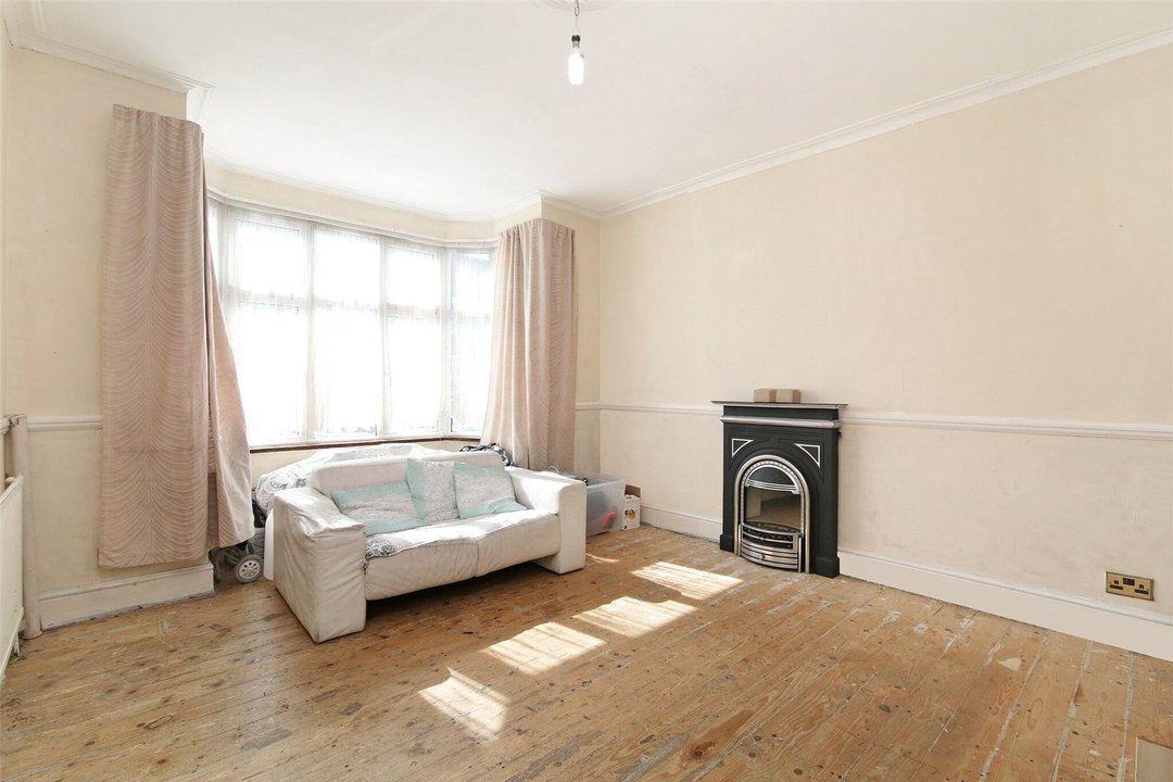 House for sale in Melrose Avenue, London, SW16 4RU - view - 3
