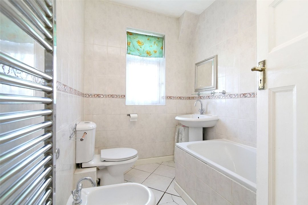 House for sale in Melrose Avenue, London, SW16 4RU - view - 8