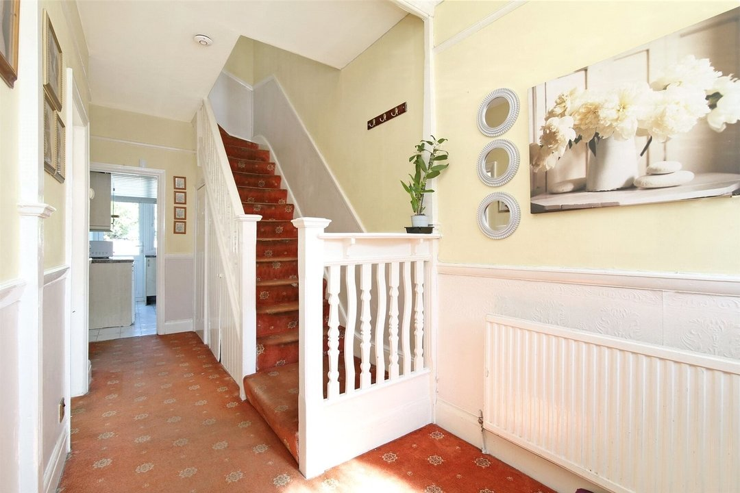 House for sale in Melrose Avenue, London, SW16 4RU - view - 2