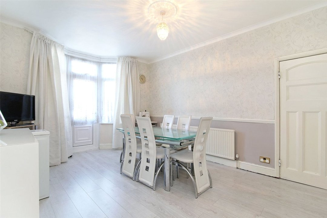 House for sale in Melrose Avenue, London, SW16 4RU - view - 4