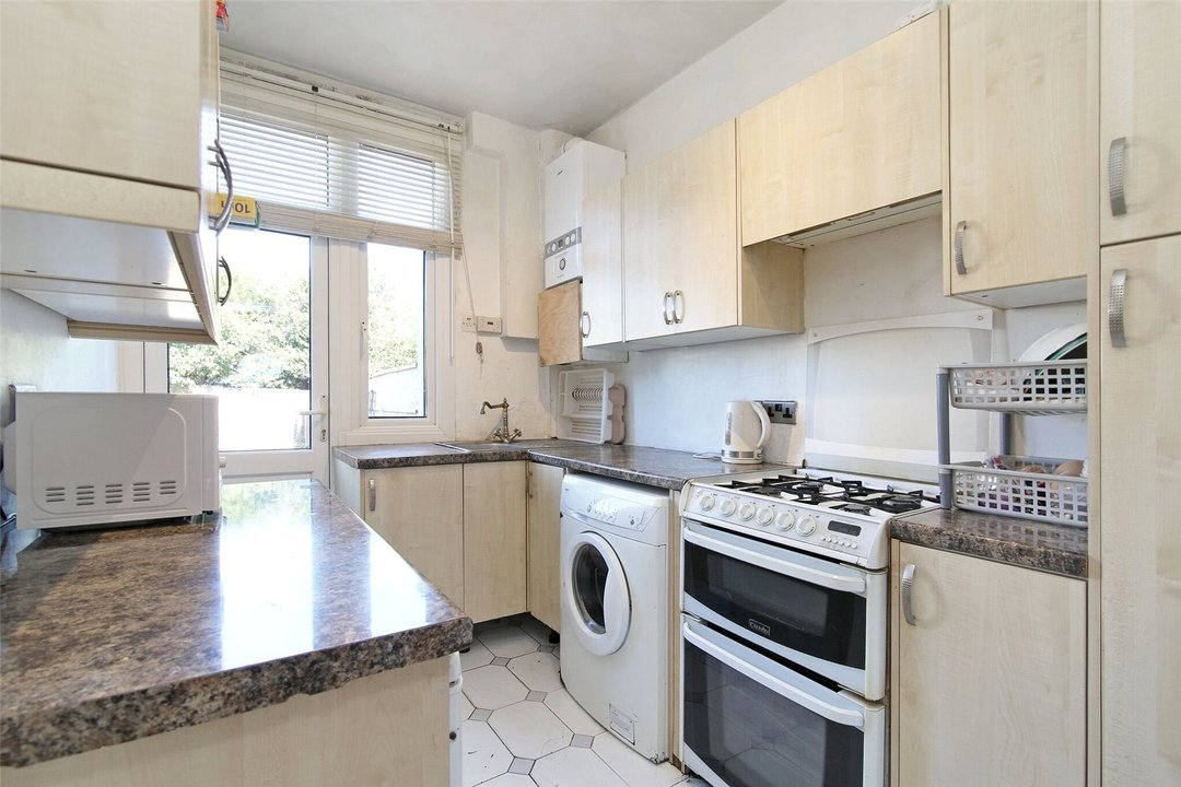 House for sale in Melrose Avenue, London, SW16 4RU - view - 5