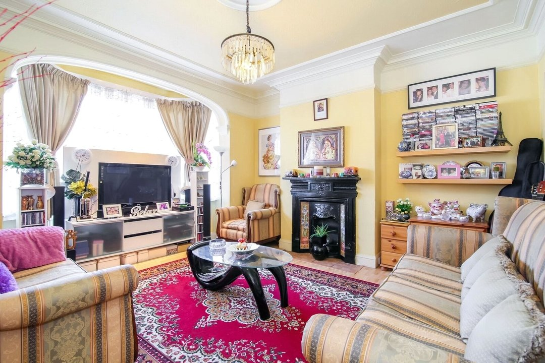 House for sale in Norbury Crescent, London, SW16 4JZ - view - 3