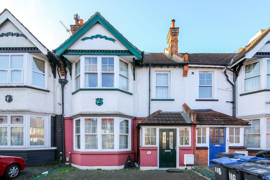 House for sale in Norbury Crescent, London, SW16 4JZ - view - 1