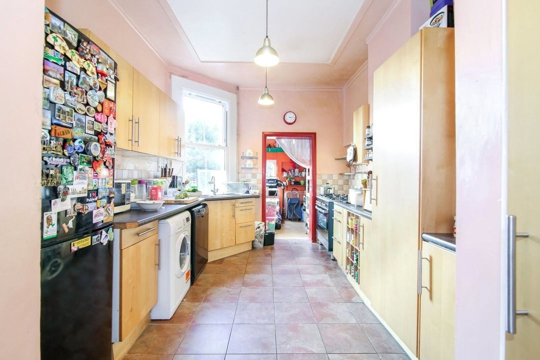House for sale in Norbury Crescent, London, SW16 4JZ - view - 5