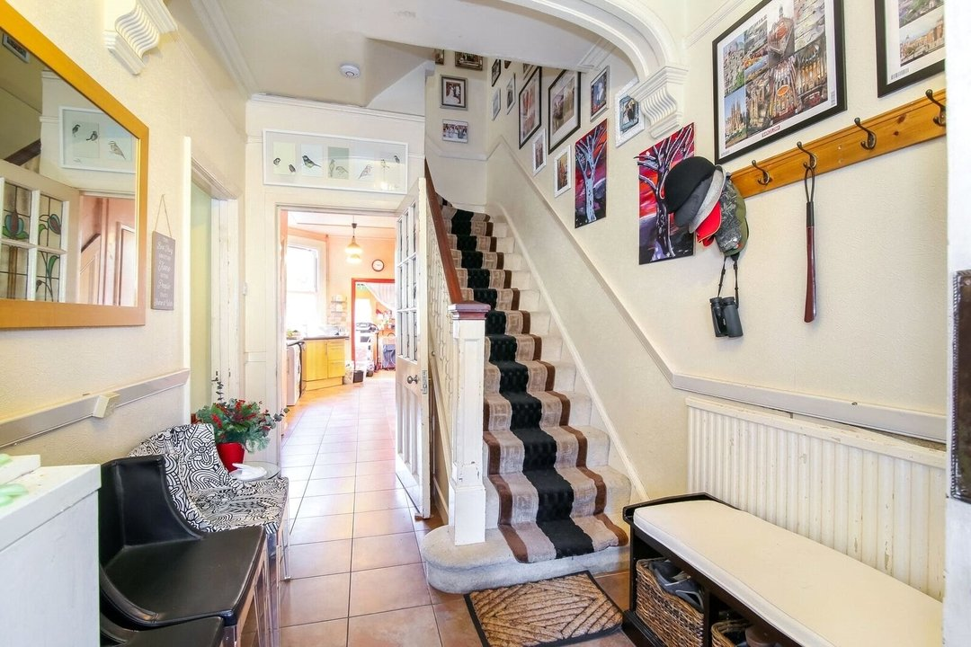 House for sale in Norbury Crescent, London, SW16 4JZ - view - 2