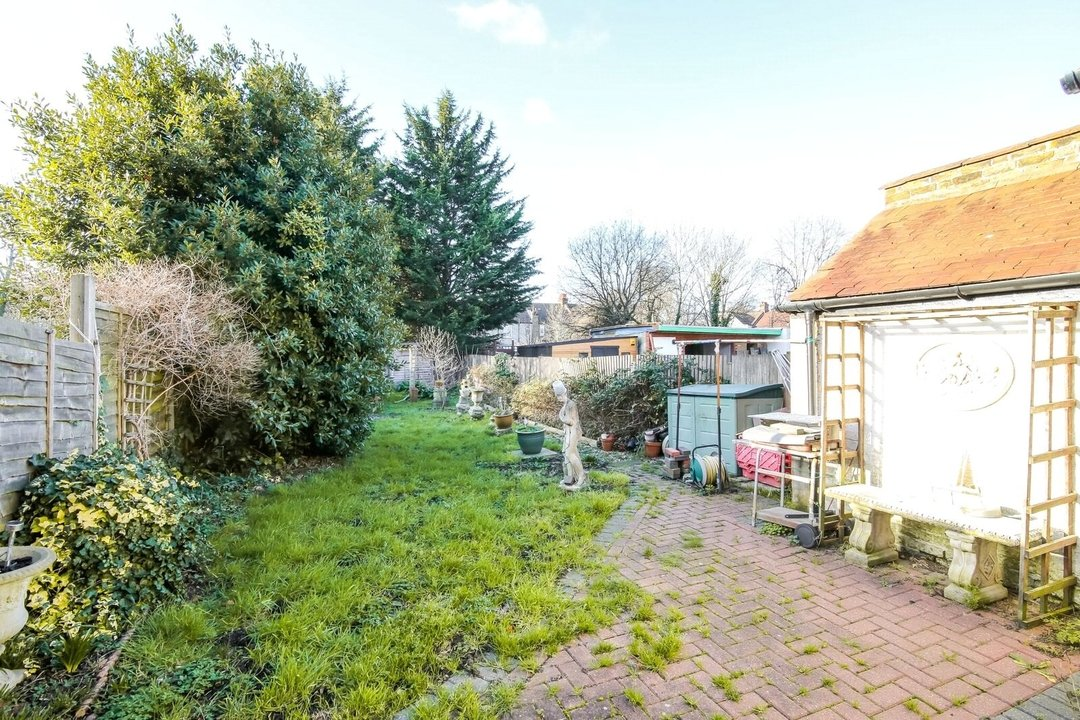 House for sale in Norbury Crescent, London, SW16 4JZ - view - 8
