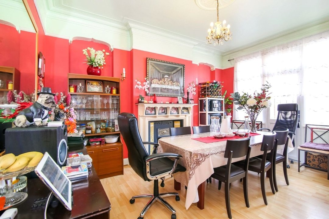 House for sale in Norbury Crescent, London, SW16 4JZ - view - 4