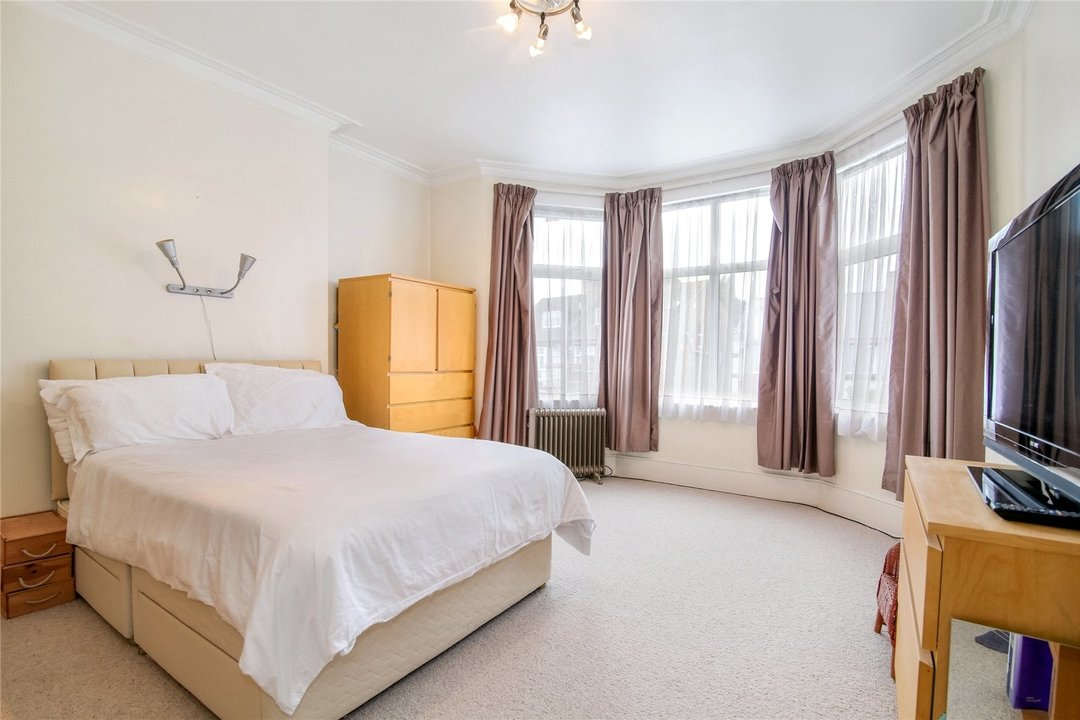 House for sale in Norbury Crescent, Norbury, SW16 4LA - view - 5