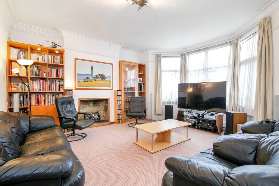 House for sale in Norbury Crescent, Norbury, SW16 4LA - view - 2