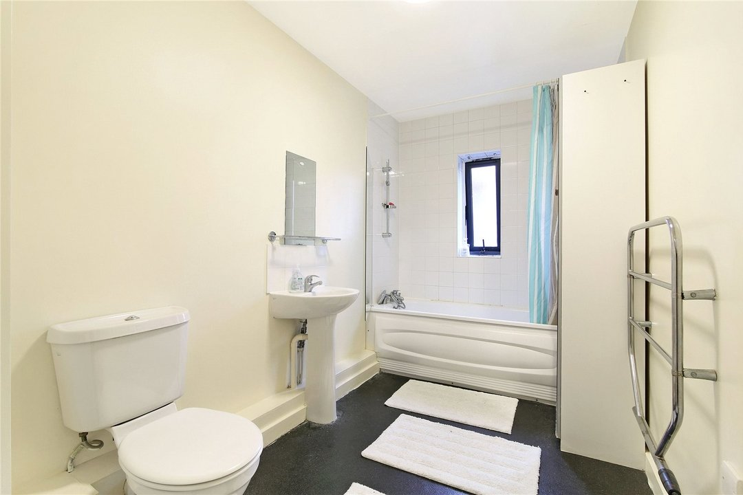 Flat for sale in Radnor House, 1272 London Road, SW16 4EA - view - 6