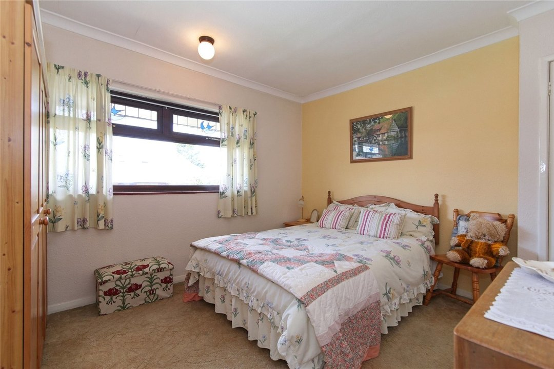 House for sale in Swinburne Crescent, Croydon, CR0 7BY - view - 6