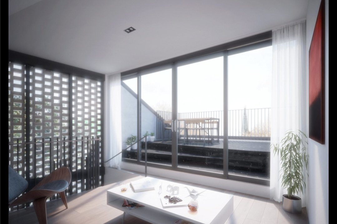 House for sale in Victory Place, Elephant and Castle, SE17 1PG - view - 2