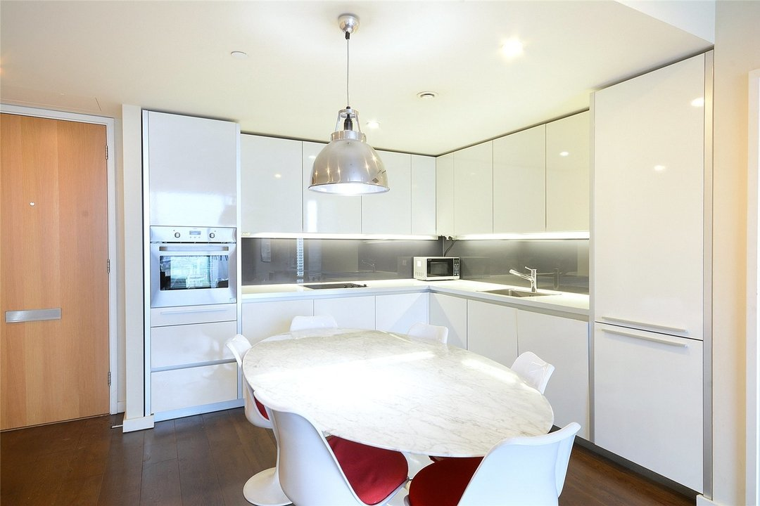 Flat for sale in Walworth Road, , SE1 6EH - view - 4