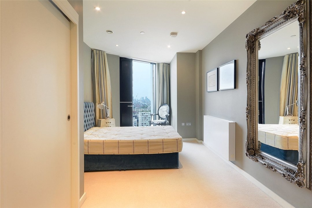 Flat for sale in Walworth Road, , SE1 6EH - view - 2
