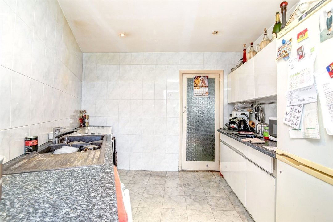 House for sale in Windermere Road, Norbury, SW16 5HE - view - 5