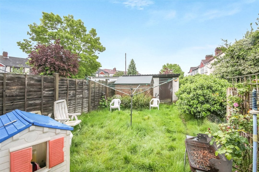 House for sale in Windermere Road, Norbury, SW16 5HE - view - 10