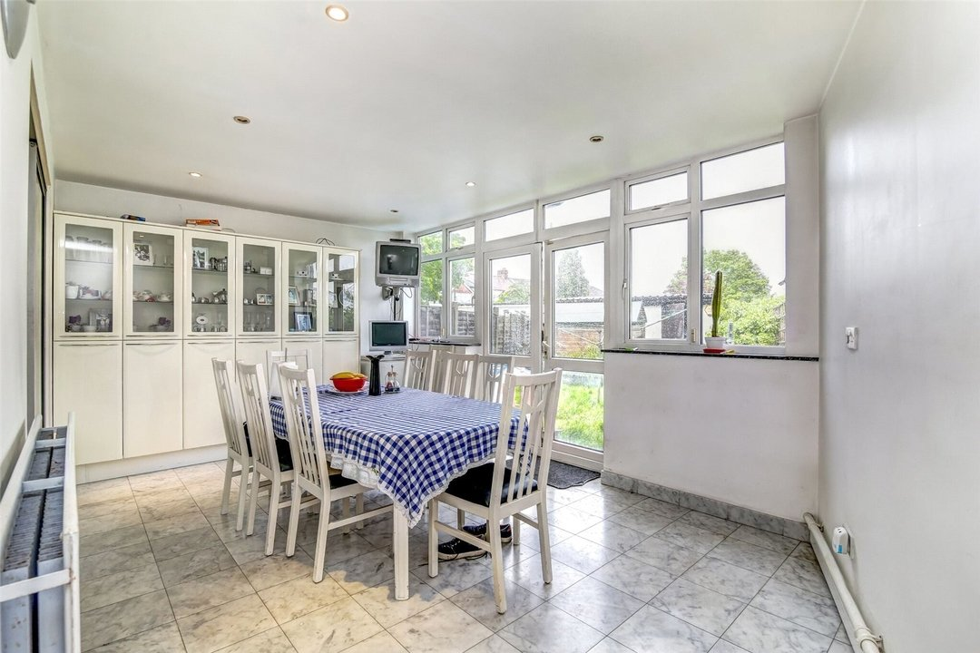 House for sale in Windermere Road, Norbury, SW16 5HE - view - 4