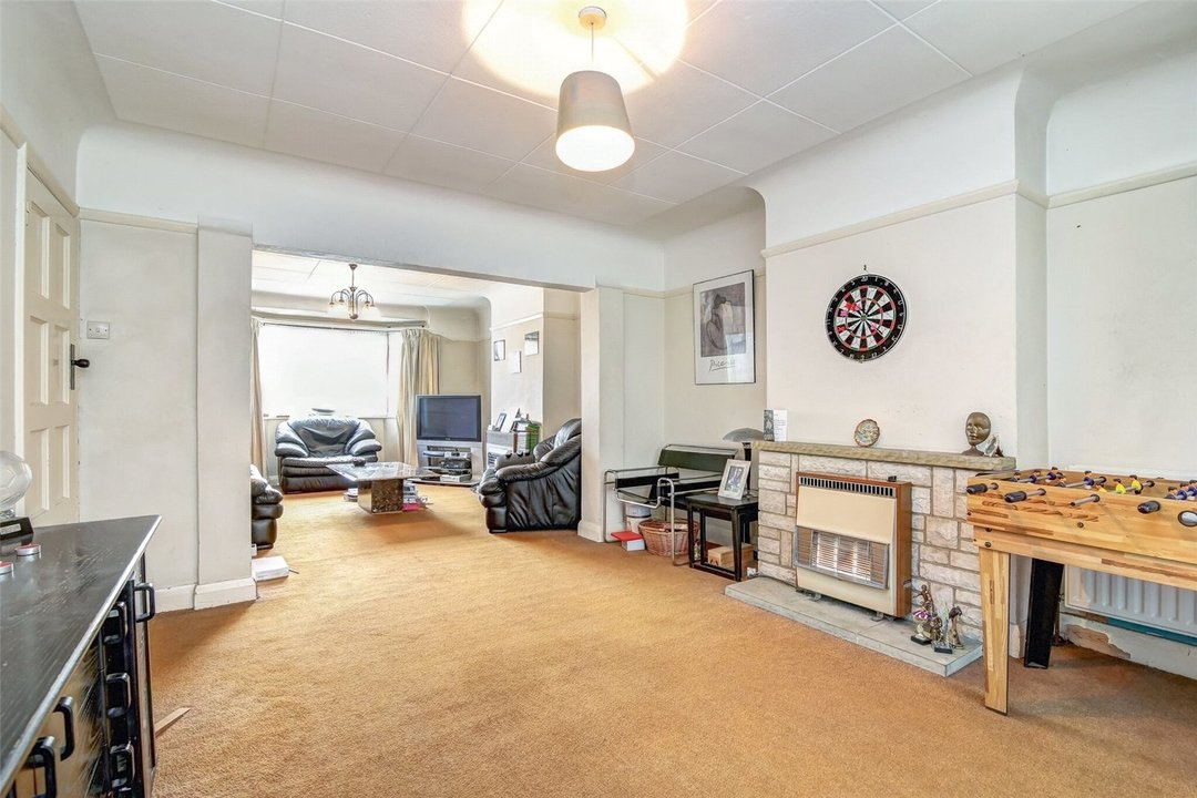 House for sale in Windermere Road, Norbury, SW16 5HE - view - 2