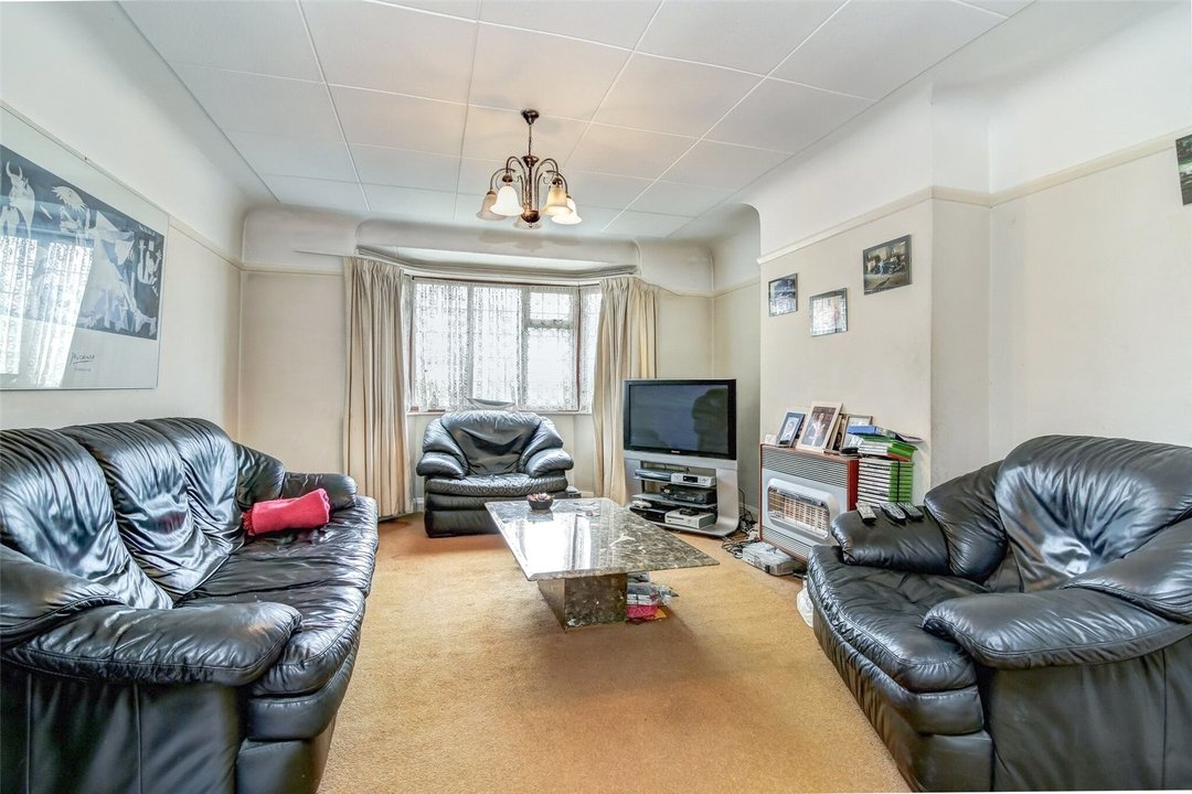 House for sale in Windermere Road, Norbury, SW16 5HE - view - 3