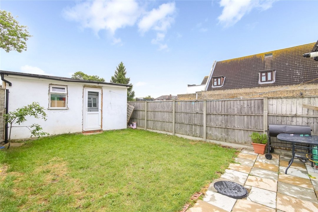 House for sale in Winterbourne Road, Thornton Heath, CR7 7QT - view - 8